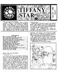 Issue: Tiffany Star (Issue 5)