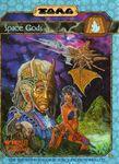 RPG Item: Space Gods