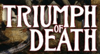 RPG: Triumph of Death