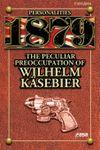 RPG Item: 1879 Personalities: The Peculiar Preoccupation of Wilhelm Kasebier