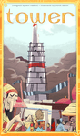 Board Game: Tower