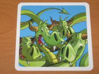 Board Game: Syllabus