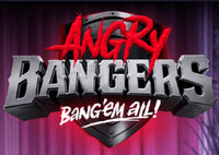 Video Game: Angry Bangers