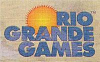 Board Game Publisher: Rio Grande Games