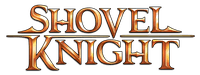 Series: Shovel Knight