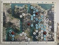 Board Game: Babylonia