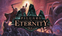 Video Game Compilation: Pillars of Eternity: Complete Edition