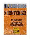 RPG Item: Fronterizo