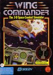 Video Game: Wing Commander (1990)