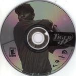 Video Game: Tiger Woods 99 PGA Tour Golf