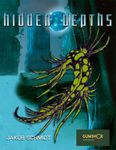 RPG Item: Hidden Depths