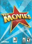 Video Game: The Movies