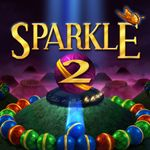 Video Game: Sparkle 2