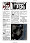 RPG Item: Dungeon2Go 18: Die Trollbrut vom Talbach