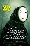 RPG Item: The House of the Hollow