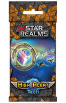 Board Game: Star Realms: High Alert – Tech