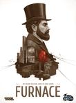 Board Game: Furnace