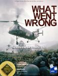Board Game: What Went Wrong: The Battle of Ap Bac, January 2, 1963