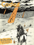 Issue: Codex: Sunlight