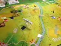 Board Game: Wings of Glory: WW1 Special Packs