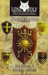 RPG Item: Sommerlund