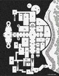 RPG Item: Friday Enhanced Map: 03-13-2020
