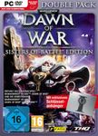 Video Game Compilation: Warhammer 40,000: Dawn of War – Sisters of Battle Edition