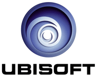 Hardware Manufacturer: Ubisoft Entertainment S.A. (Ubisoft)