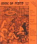 RPG Item: The Book of Plots Vol. 1