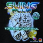 Video Game: Swing Plus: Total Mind Control