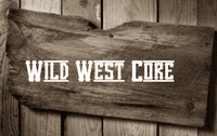 RPG: Wild West Core