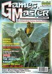 Issue: GamesMaster International (Issue 15 - Oct 1991)