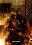 RPG Item: Kikôbun – Carnet de voyage