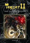 RPG Item: Livro das Ordens Sacerdotais