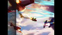Video Game: Altitude