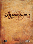 RPG Item: Renaissance: Deluxe