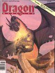 Issue: Dragon (Issue 146 - Jun 1989)