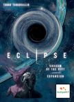 Board Game: Eclipse: Shadow of the Rift