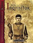 RPG Item: E4: Der Inquisitor