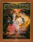 RPG Item: FR3: Empires of the Sands