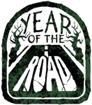 Series: Year of the Road
