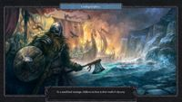 Video Game: Crusader Kings II: The Old Gods