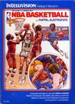 Video Game: NBA Basketball
