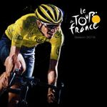 Video Game: Le Tour de France 2016