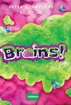 Board Game: Brains!