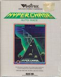 Video Game: Hyperchase