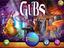 Video Game: Gubs