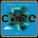 RPG Item: CORE-7 Essential Data Files