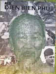 Board Game: Dien Bien Phu ATS Upgrade: French Indochina 1954