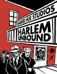 RPG Item: Harlem Unbound